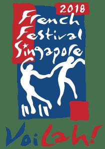 IFS-French Festival Voilah 2018