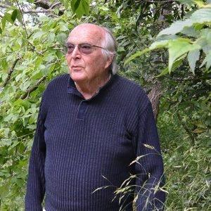 Voilah - Francis Halle - web