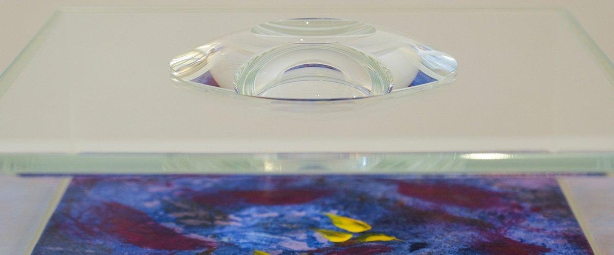 Voilah - Sense and Lenses by Claire Deniau -web