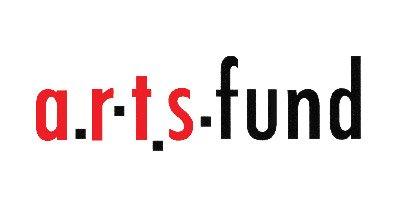 Voilah-partner-logos-artsfund