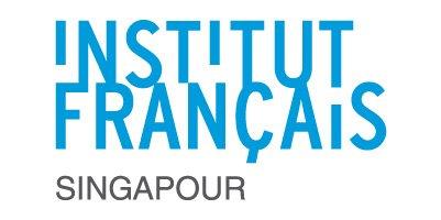 Voilah-partner-logos-Institut-Francais-Singapour