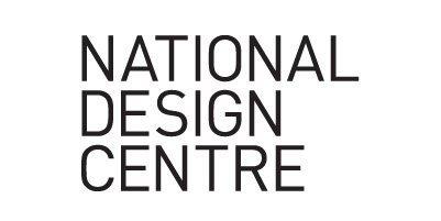 Voilah-partner-logos_Nationaldesigncentre