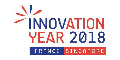 Voilah-partner-logos_Year of Innovation