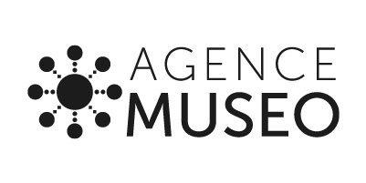 Voilah-partner-logos_agencemuseo