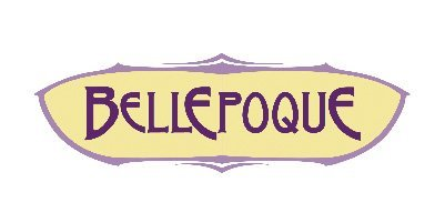 Voilah-partner-logos_bellepoque