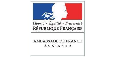 Voilah-partner-logos_frenchembassy