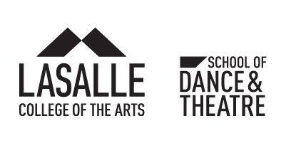 Voilah-partner-logos_laselle