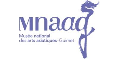 http://www.guimet.fr/