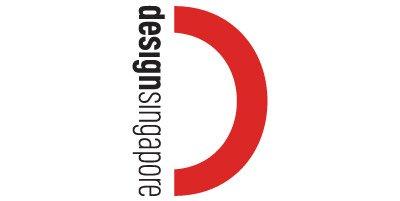 Voilah-partner-logos_national design centre - design singapore