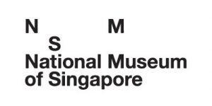 Voilah-partner-logos_nationalmuseumsingapore