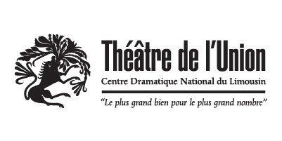 Voilah-partner-logos_theatredelunion