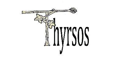 Voilah-partner-logos_thyrsos