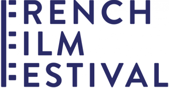 french-film-festival-logo