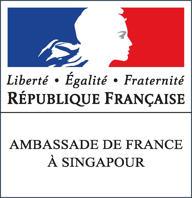 logo-ambassade-de-france-singapour-LEF