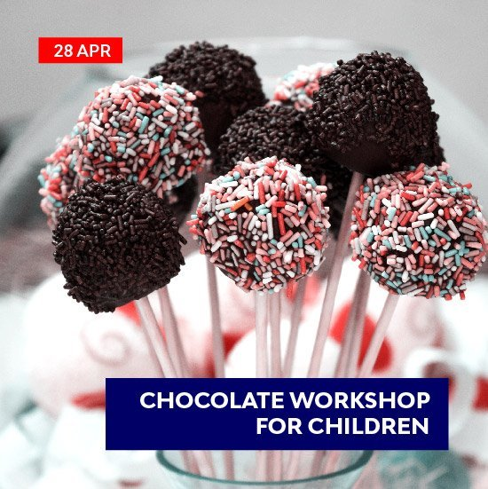 voilah-event-mosaic_chocolate workshop