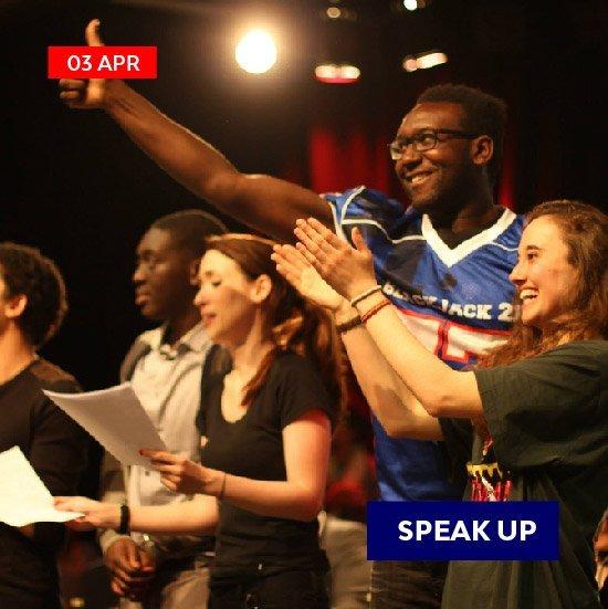 voilah-event-mosaic_cine-club-speak-up