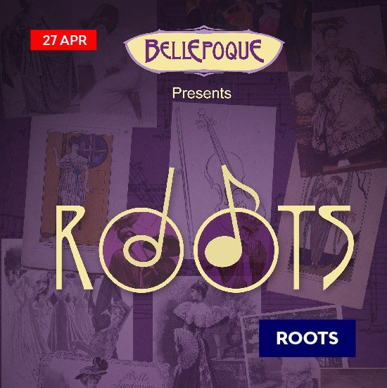 voilah-event-mosaic_roots