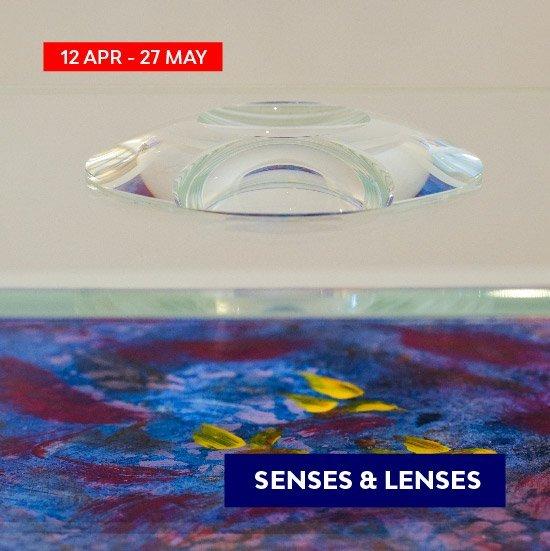 voilah-event-mosaic_senses and lenses