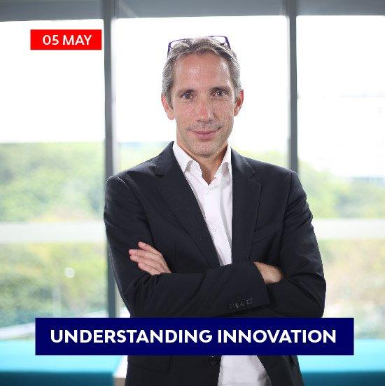 voilah-event-mosaic_understanding innovation