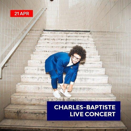 voilah-event-mosiac_CHARLES-BAPTISTE