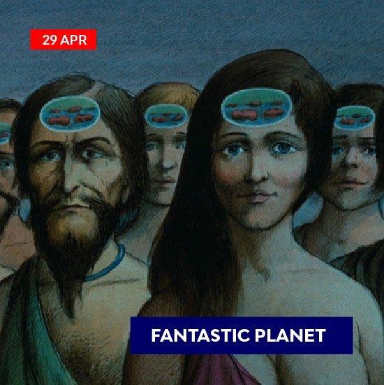 voilah-event-mosiac_animation - fantastic planet - 2