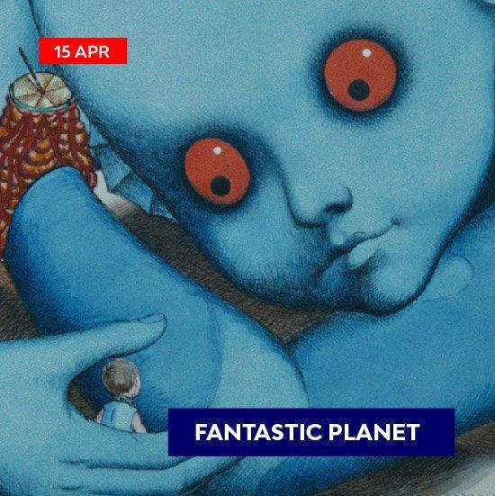 voilah-event-mosiac_animation-fantastic-planet
