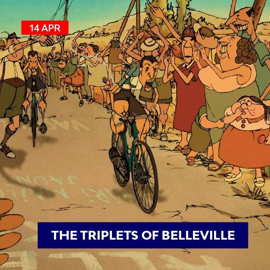 voilah-event-mosiac_animation-triplets-of-belleville
