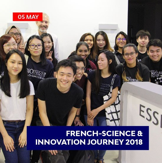 voilah-event-mosiac_french-science-innovation-journey