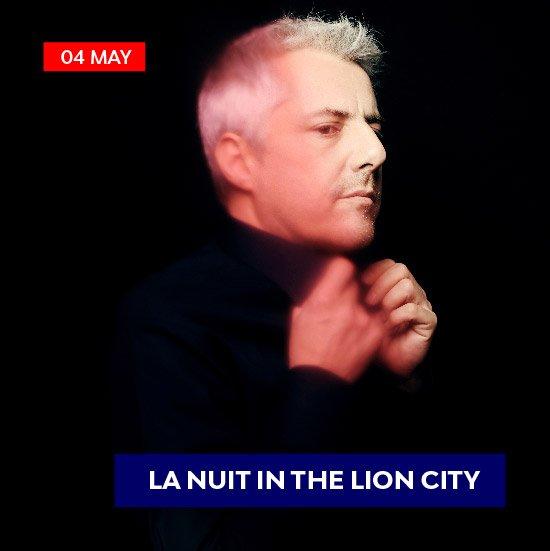 voilah-event-mosiac_la nuit in the lion city