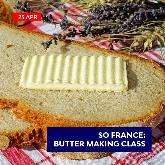 voilah-event-mosiac_so-france-butter