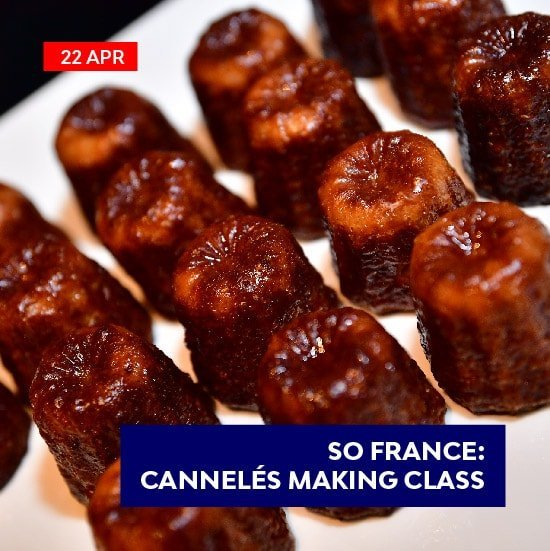 voilah-event-mosiac_so-france-canneles