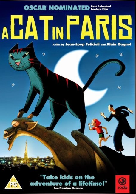 A-Cat-in-Paris-Poster-768x1094