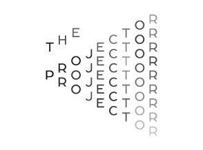 Projector Logo