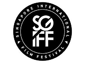 SGIFF Logo