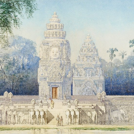 IFS-culture-elements-Angkor