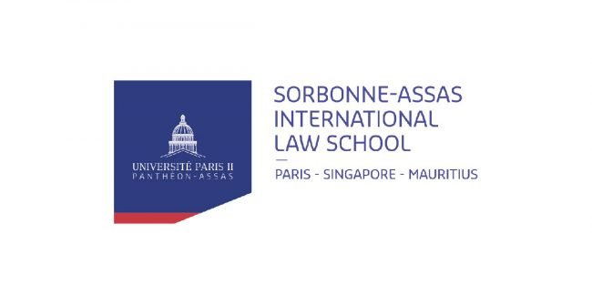 IFS-education-article-header_sorbonne-assas international law school