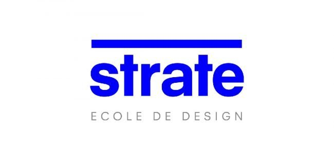 IFS-education-article-header_strate design school
