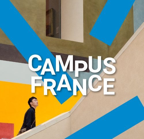 IFS-education-mobile-header_campus france