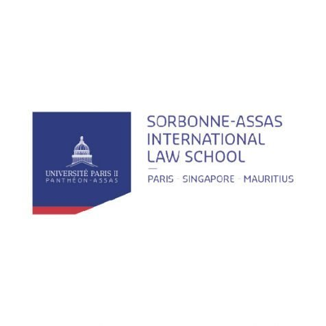 IFS-education-squares_sorbonne-assas international law school