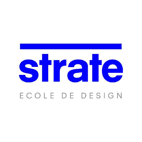 IFS-education-squares_strate design school