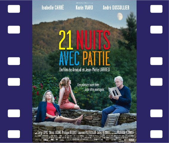 IFS-mediareleases-images_fff2016-21nuits