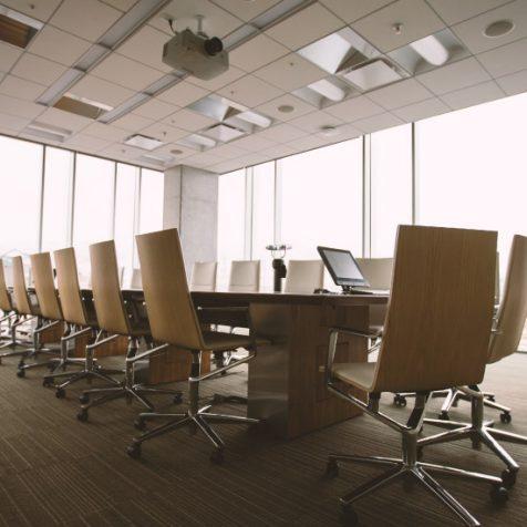IFS-sciences-squares-1_research innovation enterprise council