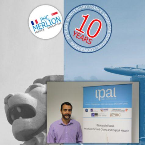 IFS-sciences-squares_Interview Mounir Mokhtari