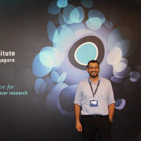IFS-sciences-squares_Interview Touati Benoukraf
