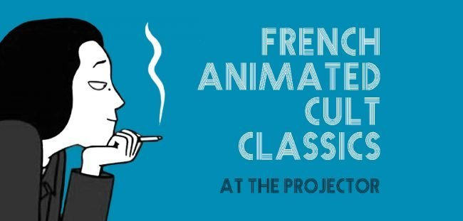 IFS_audiovisual-article-header-2_animation_french animation in singapore
