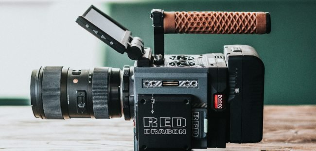 IFS_audiovisual-article-header__cinema_french support international cinema