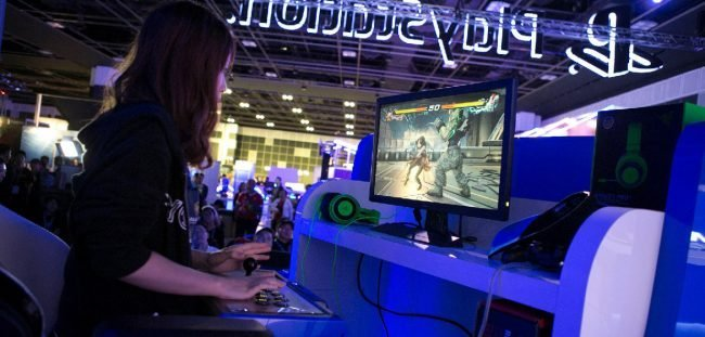 IFS_audiovisual-article-header__media-digital_Focus on GameStart Asia