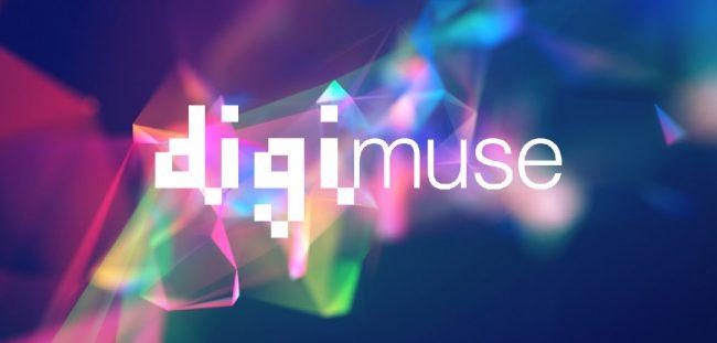 IFS_audiovisual-article-header__media-digital_digimuse