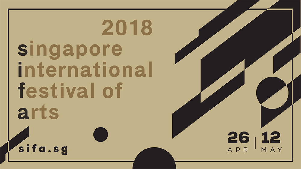 SIFA-2018banner