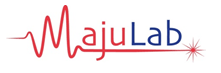 logo-majulab